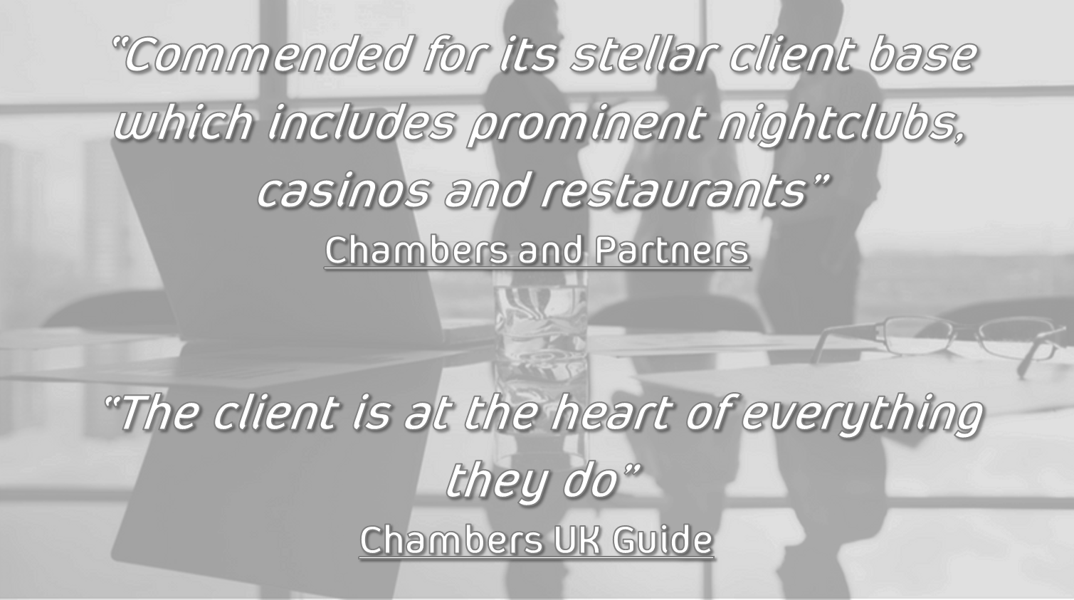 quotes-chambers