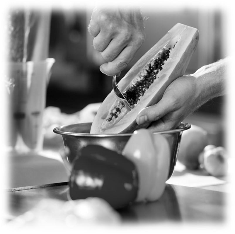Picture1 chef